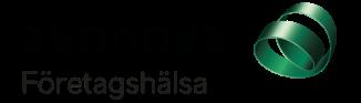 Avonova_foretagshalsa_logo