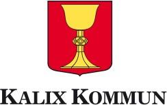 kalix kommunlogo (jpg)